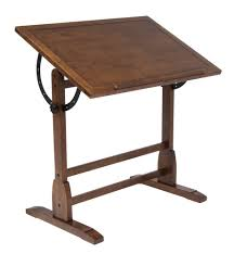 Staedtler Drafting Table Drafting Table