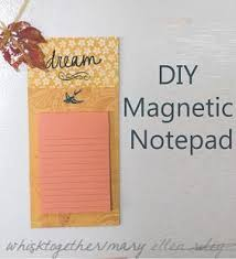131 best diy magnets images on pinterest projects diy and diy