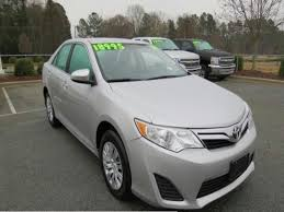 best toyota used cars best toyota used cars price price specs and release date car