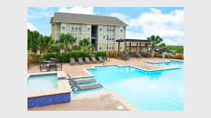 One Bedroom Apartments In San Angelo Tx by Angelo Place Apartments For Rent In San Angelo Tx Forrent Com