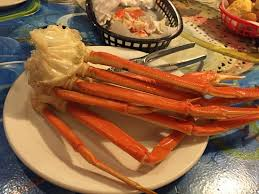 Seafood Buffets In North Myrtle Beach by Photo0 Jpg Picture Of Captain Jack U0027s Seafood Buffet North