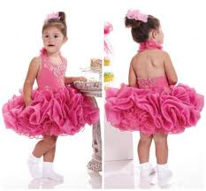 cheap pageant dress for kids find pageant dress for kids deals on