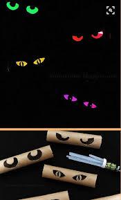 Halloween Window Lights Decorations - best 25 halloween pumpkin decorations ideas on pinterest diy