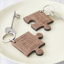 wedding guest gifts 40 best ideas about wedding favors on personalized