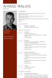 Best Resume Format For Civil Engineers Best Solutions Of Site Engineer Resume Sample With Free Download