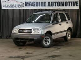 chevy tracker 1990 used cars under 4 000 for sale in philadelphia pa vehicle pricing