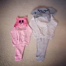 it u0027s gerald from elephant u0026 piggie super easy diy costume