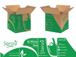 design wettbewerbe verpackungs design wettbewerbe und verpackungs design