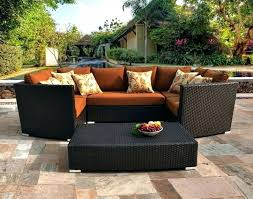 outdoor furniture sale sears s sears outdoor patio furniture