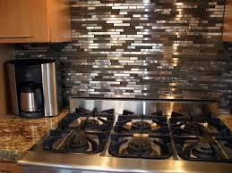 Installing Cabinet Hardware Kitchen Backsplash Stainless Steel Tile Modern Installing Cabinet