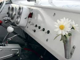 Vw Beetle Flower Vase 93 Best Vw Flower Power Images On Pinterest Old Cars Beetle Bug