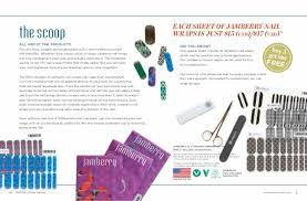 what are wraps jamberry nails fall winter 2013 catalog