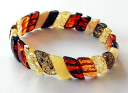 amber bracelet images Amber bracelet jpg
