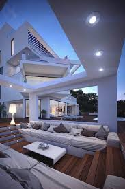 Best Luxurious Homes Images On Pinterest Luxurious Homes - Beautiful homes interior design