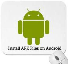 apk installer from pc apk installer from pc installing apk files from pc to android phone