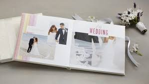 Where To Buy Wedding Albums Wedding Photo Book Styles Win 300 To Shutterfly Ruffled