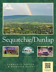sequatchie county tennessee 2013 community profile and resource
