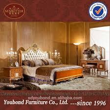 Italian Bedroom Sets Manufacturer Dubai Bedroom Furniture Dubai Bedroom Furniture Suppliers And
