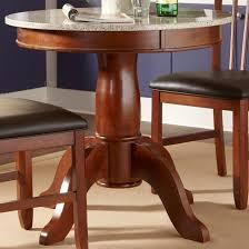 granite table tops for sale wonderful impressive best 25 table bases ideas on pinterest wood