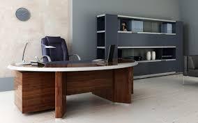 nice personal office design a timeless home office nina sobinina