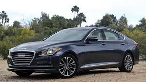 hyundai 2015 genesis review 2015 hyundai genesis review and price if you want to a