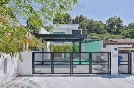 house porch designs homey car porch designs for houses single floor home with center
