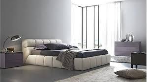 Rossetto Bedroom Furniture Rossetto Bedroom Furniture Bedroom Furniture Design From Bedroom