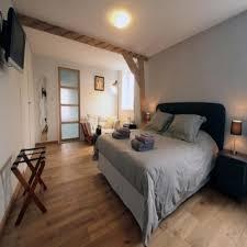 creer chambre d hote le plus incroyable et beau creer des chambres d hôtes se rapportant