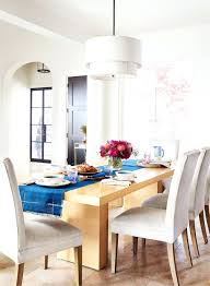 luxury homes decor decorations diy home decor inexpensive diy home decor on a