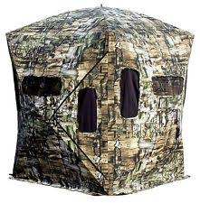 Avery Finisher Layout Blind Avery Ghg Finisher Layout Hunting Blind Mossy Oak Blades Camo