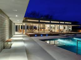 100 pool house garage house plans with pools modern home