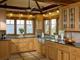 Log Cabin Kitchens Ideas Designs Ideas And Decors - Cabin kitchen cabinets