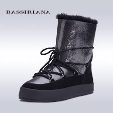 womens boots for winter 2017 pin by folaba elza on deals shopping boot
