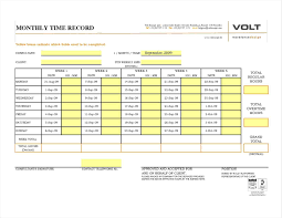 template with formulas excel u ohiomarcsinfo weekly employee