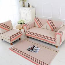 L Shaped Couch Covers Compare Prices On Cover For Sofas Online Shopping Buy Low Price