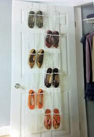 schuhregal gaston 85 melhores imagens de sapateiras no pinterest prateleiras casa