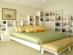 bedroom brown paint colors master room ideas popular paint