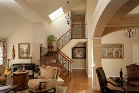 home remodelers design build inc whole house remodels gayler design build inc