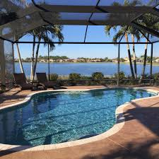 aluminum window screen roll impact windows and doors west palm beach palm beach aluminum