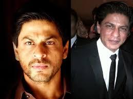 ranbir kapoor hair transplant male celebrities who have undergone plastic surgery and hair