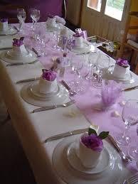 dã coration mariage discount décoration table de mariage mariage décoration de table
