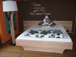 awesome passenden schlafzimmer mobel wahlen contemporary