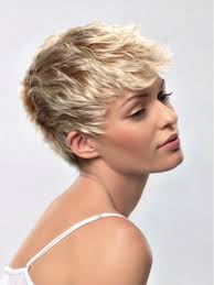 pixie cut to disguise thinning hair hairstyles for fine thin hair hairstyle for women