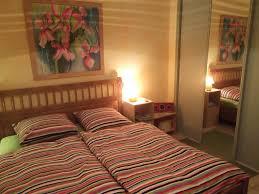 chambre d hotes buis les baronnies chambres d hôtes la sérénade chambres d hôtes buis les baronnies