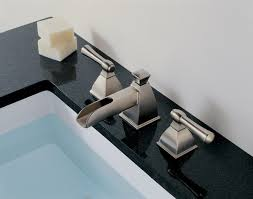 grohe bathtub faucets grohe bathroom faucets high quality elegance and innovative designs
