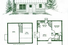 log cabin kits floor plans 33 small log house floor plans open floor plans small cabins