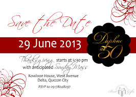 design your own save the date 70th birthday save the date cards alanarasbach