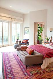 393 best 100 modern sofas ebook images on pinterest modern sofa