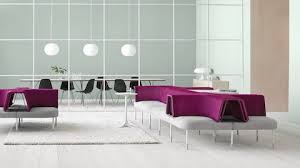 Furniture Interior by Educational Furniture Herman Miller