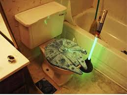 star wars bathroom decor genwitch